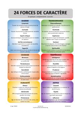 Основы профилактической медицины и первая медицинская помощь: Учебное