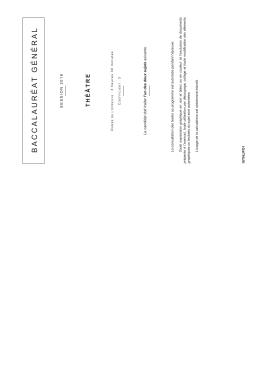 page de garde T1 la fée classique T2 choeur baccantes 16THLIPO1