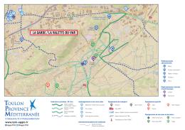 Zoom La Garde - La Valette \PDF\ 16.9 Mo