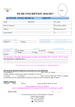 inscription bam eveil musical 2016 201[...]