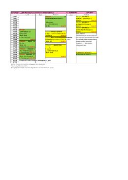 Planning S1-LLCER-CI-2016 ( / 179.59Ko)