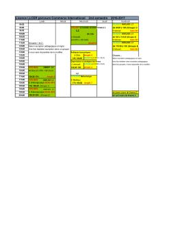 Planning S2-LLCER-CI-2016 ( / 97.29Ko)