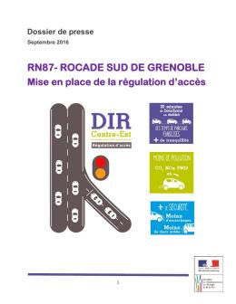 DIR-CE-DP-RegRS-vdef - DIR Centre-Est