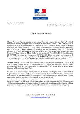 Téléchargement (PDF - 93.51 Ko)