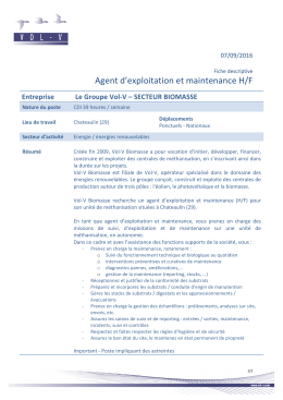 CDI_Agent_exploitation-maintenance Chateaulin HF (2) - Vol-V