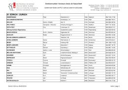 Liste der Natura-Beef-Direktvermarkter