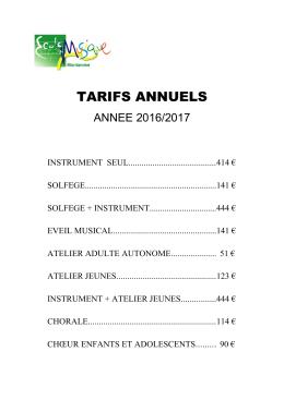 tarifs-annuels2016_2017