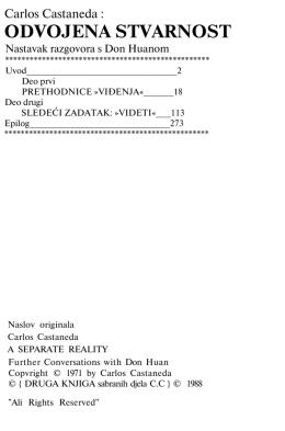 Knjiga - Skripta.info