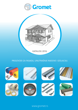 Katalog za WEB.cdr