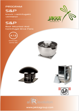 1G - JAK-KA Group