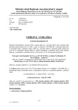 1158_5_16prologis_voda