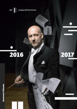 Brožura PKF ke stažení