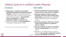 Zaverecna_zprava_Vlna_na_Petynce-prezentace03