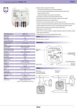 Datasheet_RFDAC-71B