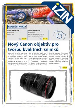 iZIN 28/2016 - Printing.cz