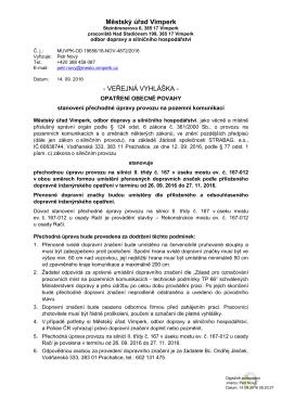 hornivltavice/ou/user/deska/2016/prechodna uprava provozu