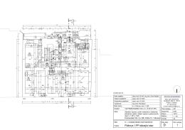 Stavební úpravy, půdní vestavba a nástavba, přístavba výtahu