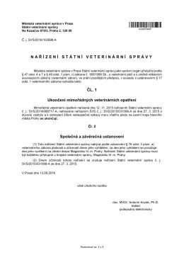 PDF, 275 KB