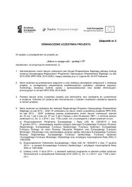 pobieranie - Zespół Szkół Ogólnokształcących nr 2 w Gliwicach
