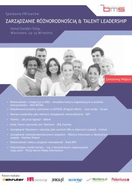 regulamin - platforma wymiany informacji i kontaktów biznesowych