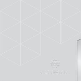 2 000 m² - Alchemia