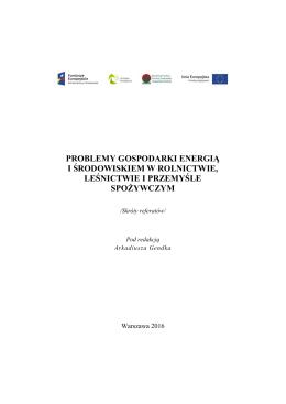 Paulownia tomentosa - Wydział Inżynierii Produkcji