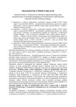 ogloszenie_o_przetargach_lubycza_zatyle_2016_09