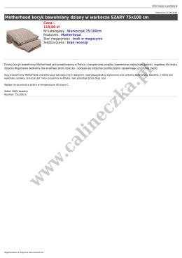 Kliknij aby pobrać dokument w formacie PDF