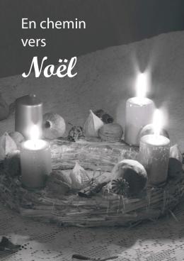 décembre 2014 supplément Noël