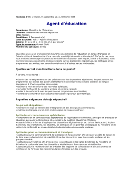 97102-French job ad