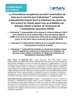 Télécharger (pdf - 328 KB)