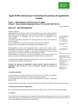 télécharger le document complet - format PDF