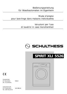 534 989_AA_BA_Spirit XLI 5526_A+_d f i.qxp