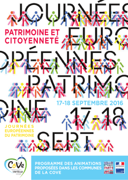 Brochure-journees-du-Patrimione2016