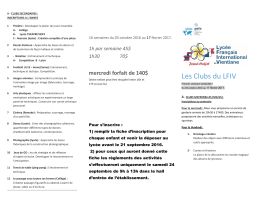plaquette-activite-1er-semestre-2016-fr