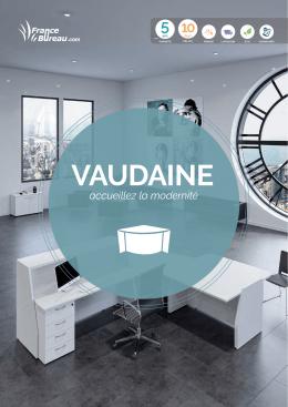 vaudaine - France Bureau