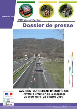 Dossier_de_presse_A75_Issoire-final