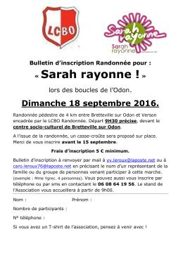 affichette-bulletin-inscription-rando-sarah-18-sept-2016