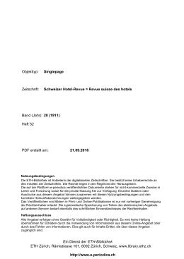 20 (1911) Heft 52 PDF erstellt a - E