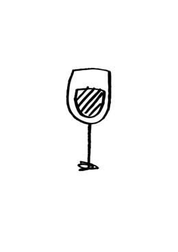 Vini rossi - Ristorante Consorzio