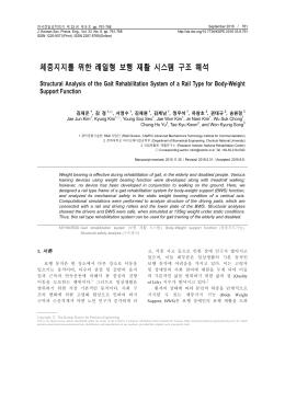 PDF Links