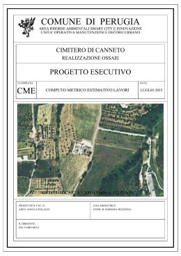 Untitled - Comune di Perugia