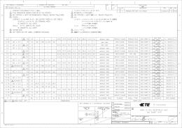5-1903015-1 Datasheet