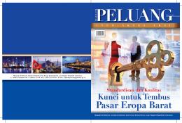 info pasar - Kementerian Luar Negeri Republik Indonesia
