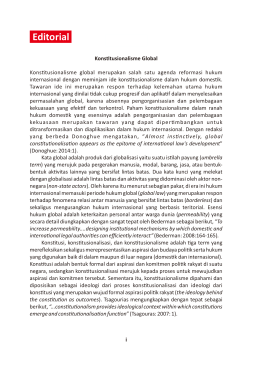 Unduh file PDF ini