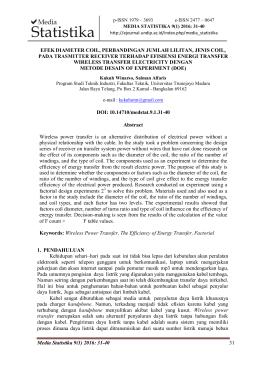 this PDF file - undip e