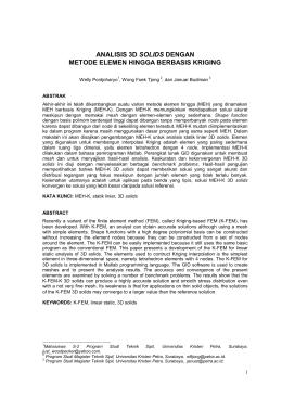 Format Full Paper Seminar Perak MRK