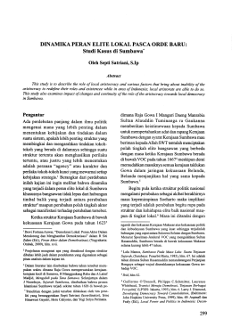 this PDF file - Portal E