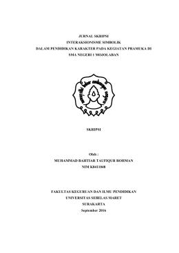 Unduh file PDF ini - Universitas Sebelas Maret