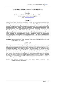 Unduh file PDF ini - Jurnal Universitas Trunojoyo Madura
